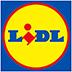 Logo Lidl Sverige